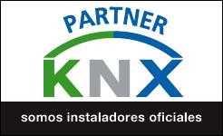 Partner KNX Association